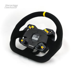 19-volante-GT1-300x300.jpg